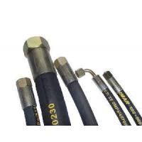 Buy cheap Hose Assembly from wholesalers
