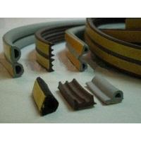 Quality Sponge Rubber Strips for sale