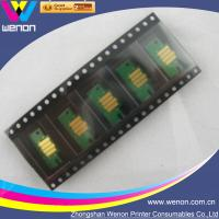 Quality maintenance tank chip for Canon IPF610 IPF710 IPF600 IPF700 IPF750 maintenance chip for sale