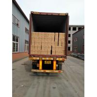 Qingdao Jinguyou Construction Materials Co.,Ltd
