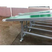 aluminum railing profiles on sale, aluminum railing profiles