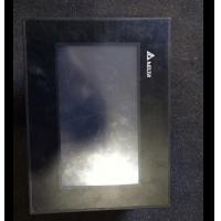 Quality Delta human-computer interface DOP-B07S411 original authentic Delta touch screen LCD LED for sale
