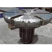 Down Hole Hammer Drill Bits on sale, Down Hole Hammer Drill Bits
