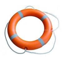 Quality 2.5kg Solas Approved Marine Lifebuoy for sale