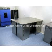 China Stainless Steel Lab Tables And Furnitures For Hospital / Clening Room on sale
