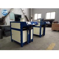 Quality 10-50kg Adjustable Cement Bag Packing Machine Auto Cement Filling Machine for sale