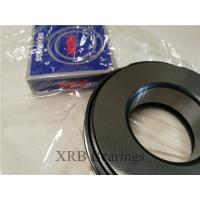 Quality NSK 29434E Spherical Roller Thrust Bearing Durable 170×340×103mm for Steel Making Machinery for sale