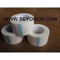 Quality Wound Dressing Surgical Medical Micropore Tape CE FDA Approved Hand tearable for sale