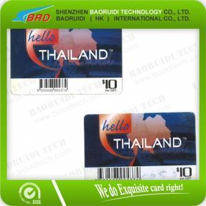 China prepaid calling card|black international calling card on sale