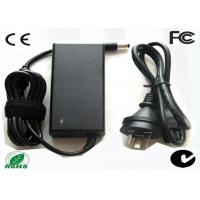Quality 12 Volt 7.5A TFT LCD Screen Monitor AC Adapter , AC DC Power SupplyAdapter for sale