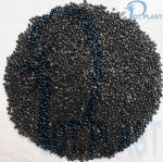 Quality Carbon Black N330/N440/N550/N660 for sale