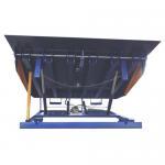 Quality Dock leveler for sale