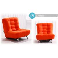 China children sofa  /  baby bed  / baby sofa for sitting on sale