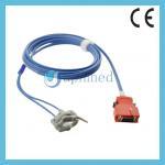 Quality Masimo Rainbow Radical 7 Spo2 Sensor 20pin for sale