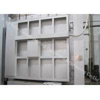 Buy cheap ISO Certification Brazing Material Customized Dimension High Melting Point from wholesalers