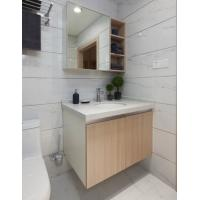 Amazing Bathroom Vanities And Cabinets Bathroom Vanity Cabinets On Sale  2016