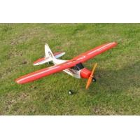 China 2.4GHz 4 ch  trainer Ready To Fly Electric Remote control  Plane park flyer  for beginners on sale