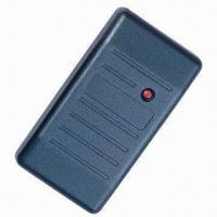 Quality ID Card/Slave/Miface RFID Reader with HID Case for sale