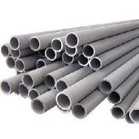 Quality Stainless Steel Seamless Tube for Heat Exchange Pipe (s31803) for sale