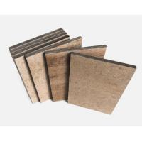 Quality Corrosion Preventive Heat Resistant Fire Board Without Any Glues Or Binders for sale