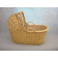 Quality Baby Basket for sale