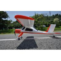 Quality Beginner 4ch RC Airplanes / Planes Wilga 2000 With Absorbing Landing Gear ( ES9905B4) for sale