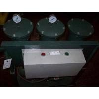 Quality Portable Oil Purifier Oil Filler for sale