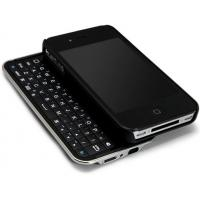 Quality hot sales mobile phone V301 for sale