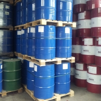 Quality China Largest Manufacturer Factory Supply Menthone CAS 10458-14-7 for sale