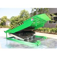Quality High Volume Airbag Lifting Equipment Air - Powered Customized for sale