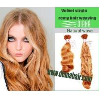 Waves Hair Style Quality Waves Hair Style For Sale