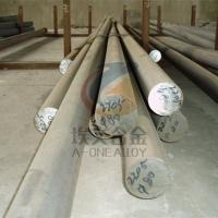 Quality UNS R30605 Co-Ni-Cr-W alloy plate, sheet, strip, bar, forging, ring (UNS R30605) for sale