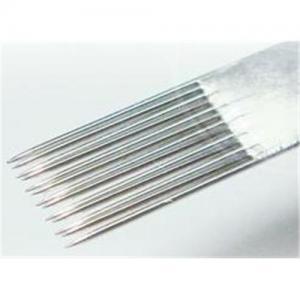 China Tattoo magnum needles on sale