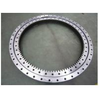 Quality shantui excavator SE240 swing circle ass'y 230-23-00000 for sale
