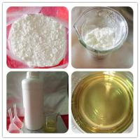 New Coming Anabolic Steroids 1-Testosterone Cypionate