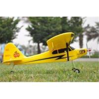 Quality 2.4Ghz Mini 4ch beginner radio controlled rc airplanes EPO brushless Ready to Fly with 2.4Ghz 4 ch for sale