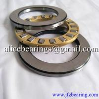 Quality INA 89428 bearing | INA 89428 Cylindrical Roller Thrust bearing for sale
