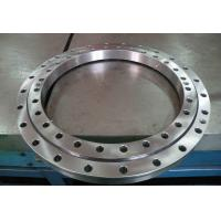 Buy cheap environmental protection equipment use slewing bearing, slewing ring for Smoke from wholesalers