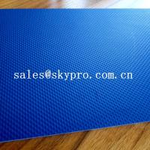 Quality Environment friendly Shoe Sole Rubber Sheet for acclive eva sole for sale