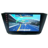 Android 4.4.1 Quad-core Car GPS Navigation System, for Volkswagen Passat, Builtin 16G Flash & WIFI & 4G dongle