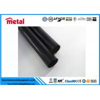 Quality Double Deck Anodized Aluminum Tubing , Extruded Aluminum Tube For Printer for sale