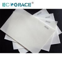 Quality Vertical Leaf Press Filter Monofilament Filter Cloth For Alumina Plant Filtration for sale