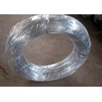 Quality Agriculture Q195 22Bwg-10Bwg Steel Iron Wire / Carbon Steel Welding Wire for sale
