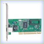 Quality Gigabit PCI LAN Card for sale
