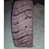 Quality Solid Tyre 23*9-10 for sale