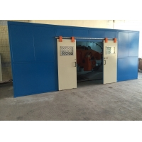 China 1000 Double TwistCopper Bunching Machine Line For Copper Wire on sale