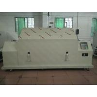 Quality Copper Accelerated Acetic Acid Salt Spray CASS Test Machine With High Performance for sale