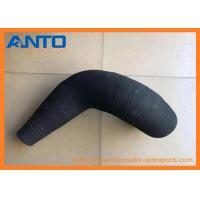 Quality 109-9459 1099459 Turbo Air Hose Excavator Engine Parts For CAT 330 330B for sale