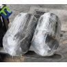 Buy cheap Docking Dia 0.5x L1.0m yokohama type pneumatic rubber fender from wholesalers