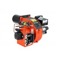 Buy cheap 150000 Kcal Single Fire Diesel Fuel Heater , Automatic Combustion Diesel Oil Heater from wholesalers